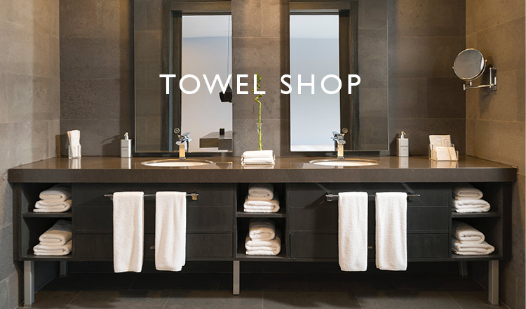 TOWEL SHOP