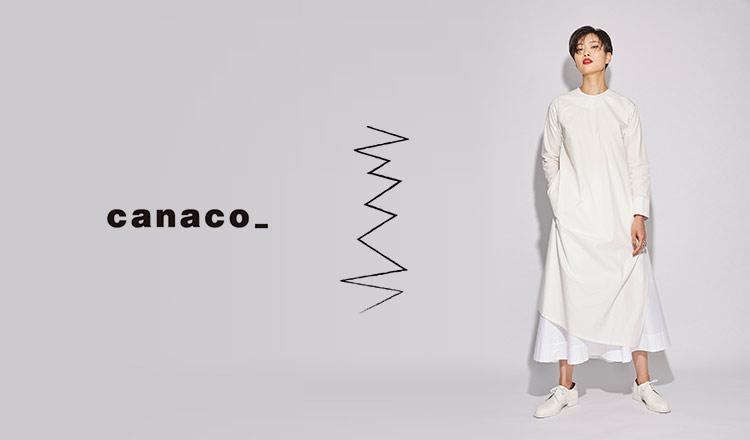 CANACO_ /KAAM