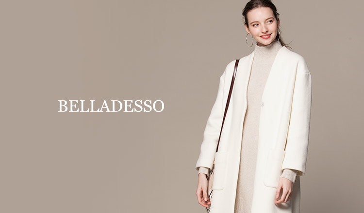 BELLADESSO and more -MAX90%OFF-