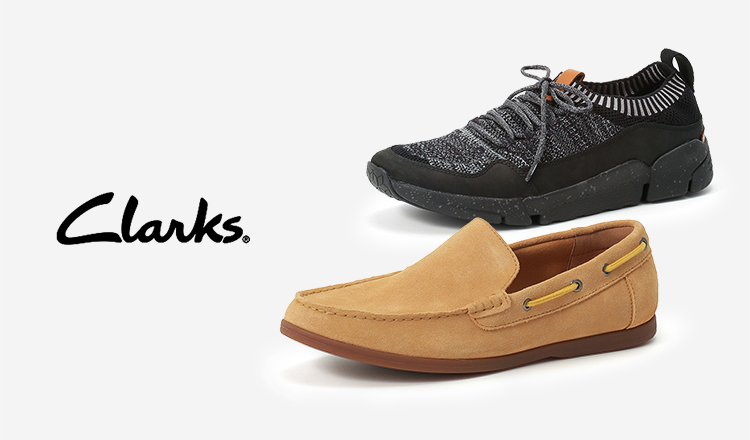 Comfort Shoes Picks:Clarks