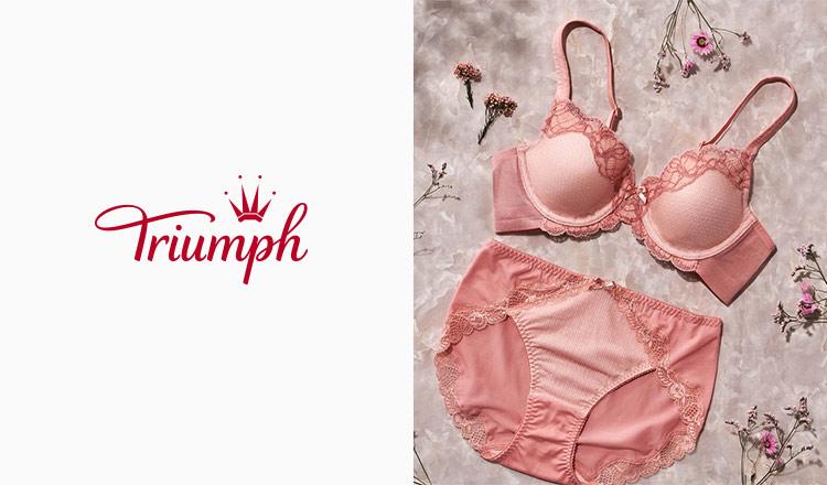 Triumph -Solfege-