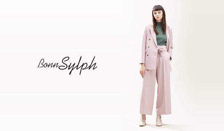 SYLPH(シルフ)