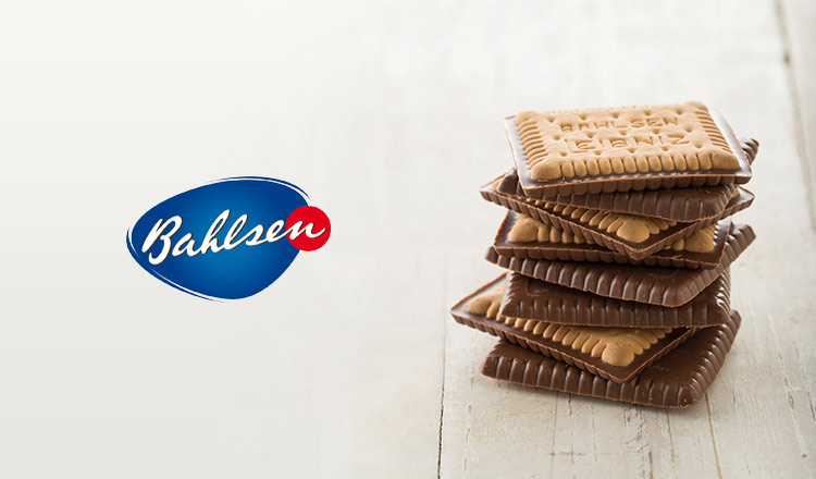 Bahlsen-創業100年を超えるドイツのビスケットの名門-