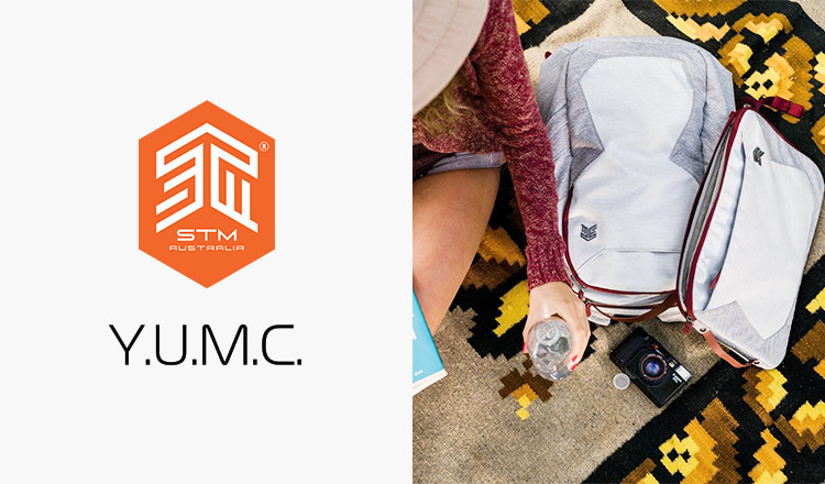 STM・Y.U.M.C