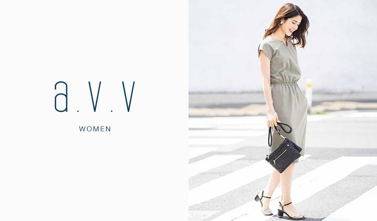 a.v.v Women