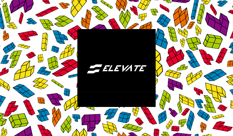 ELEVATE -働く女性にフィットするサプリメント-