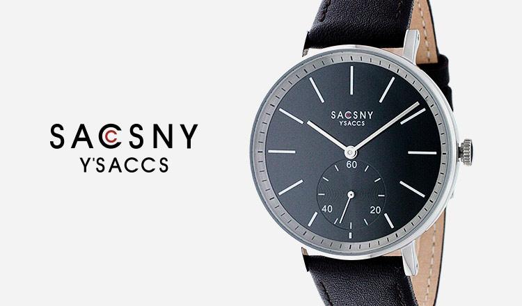 SACCSNY Y'SACCS