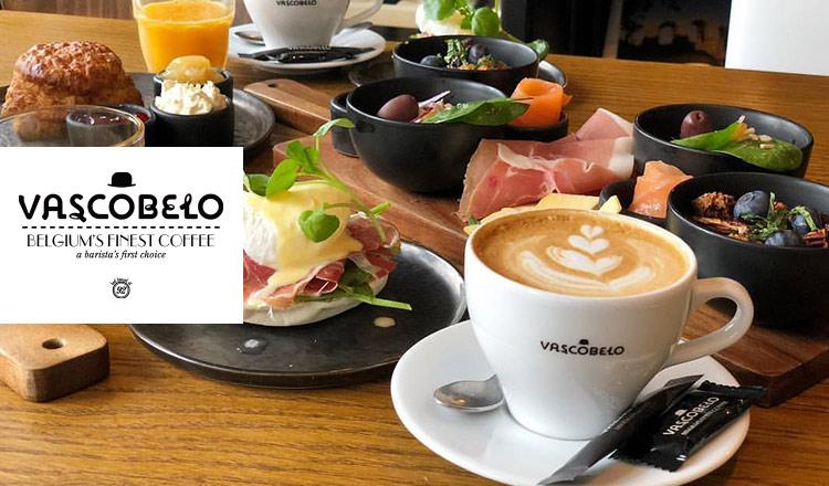 VASCOBELLO-ベルギー発スペシャルティコーヒー-