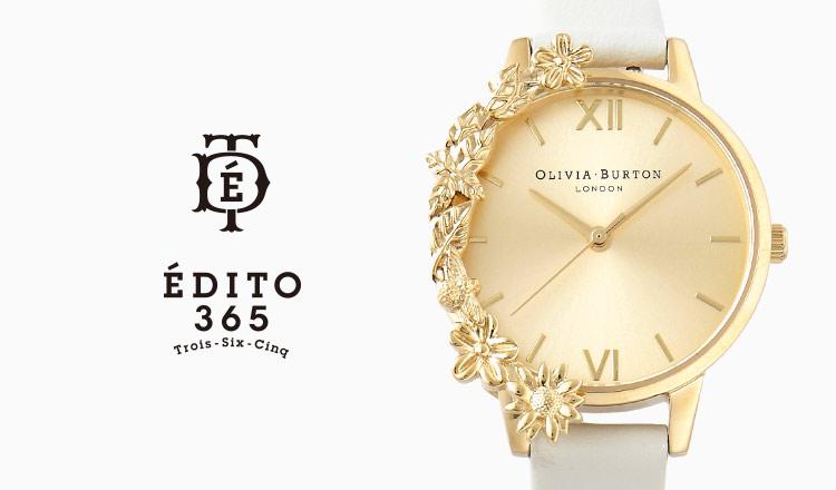 EDITO 365