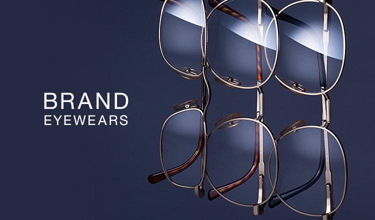BRAND Eyewears