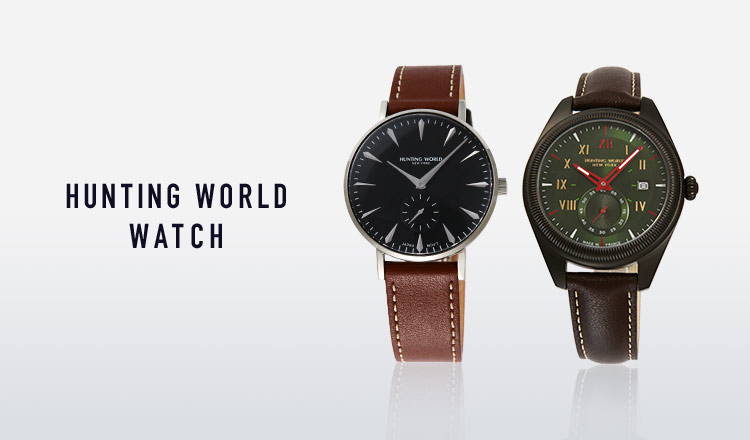 Accessory Watches For GIft