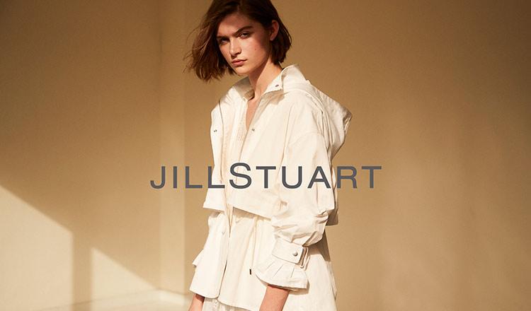 JILLSTUART - SUMMER CLEARANCE -