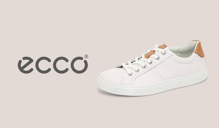 ECCO MEN