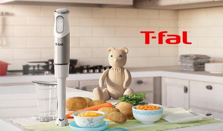 T-FAL(ティファール)