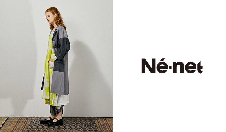 Ne-net(ネ・ネット)