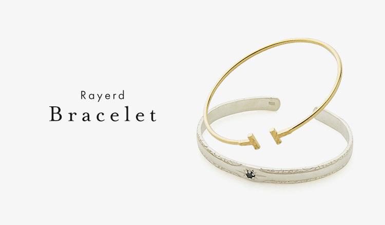 Rayerd Bracelet