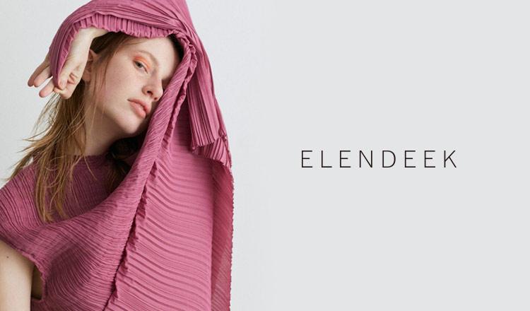 ELENDEEK