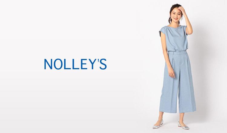 NOLLEY'S -MAX80%OFF-