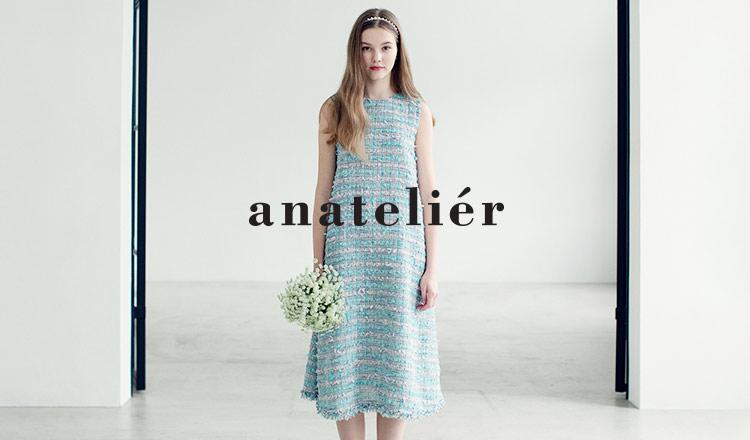 ANATELIER