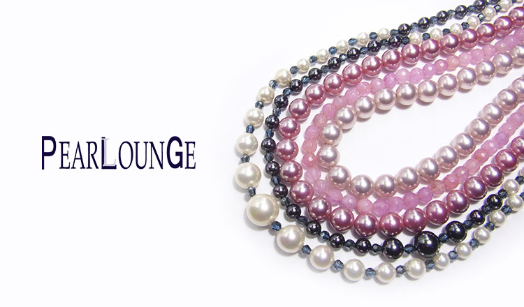 PEARLOUNGE  ALL 70% OFF
