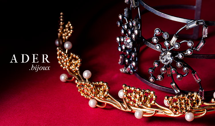 ADER.bijoux