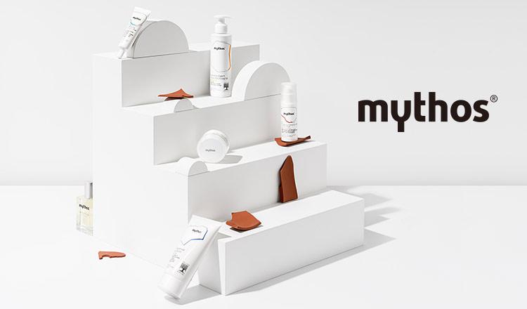MYTHOS(ミトス)