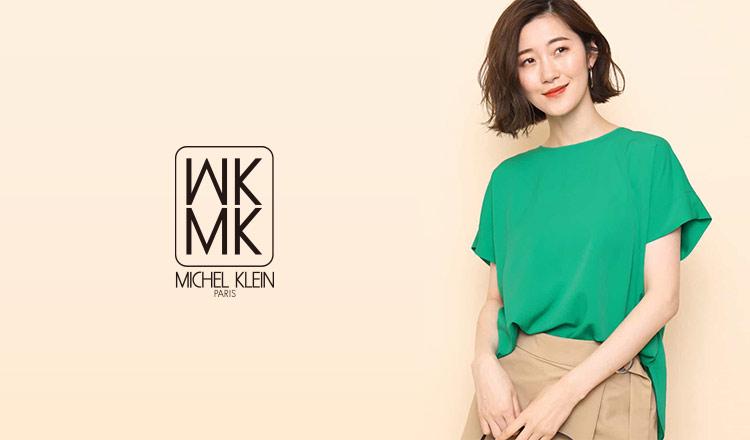 MK MICHEL KLEIN -MAX 84%OFF-
