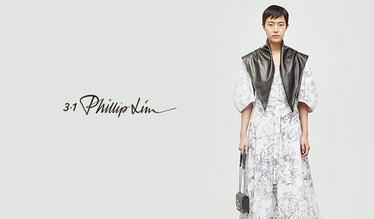 3.1Phillip Lim WOMEN