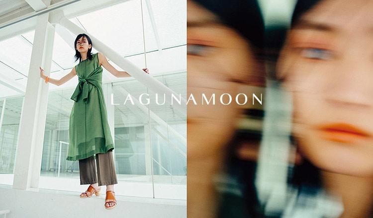 LAGUNAMOON -MAX 75%OFF-